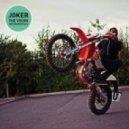 Joker - Slaughter House (Instrumental)