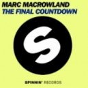 Marc Macrowland - The Final Countdown (Original mix)