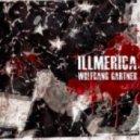 Wolfgang Gartner - Illmerica (Loadstar Remix)