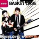 Basslovers United - Basket Case (Bodybangers Remix)