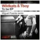 Tboy, Wildkats - Improve (Original Mix)