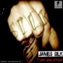 James Silk - Don\'t Need Sleep (Original Mix)