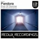 Pandora - End Of Sorrow (Original Mix)