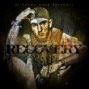 Eminem - Here We Go (wakes breakbeat remix)