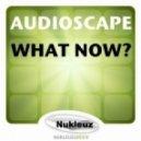 Audioscape - What Now? (Original Mix)