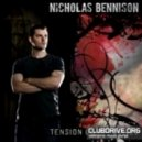 Nicholas Bennison - Tension Of Opposites (Original Mix)