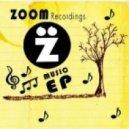 Johany Acm - Musical Instruments (Original Mix)
