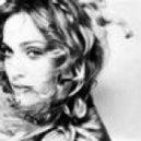 Madonna - The Key ( Kamasutrance Remix )