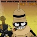 Gelius - The Person The Robot (Original Mix)