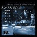 Steven Stone And Nicole Mitche - Show Me Love (Original Mix)