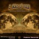 Aesis Alien - Solar Mind
