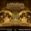 Astral Invasion - Good Morning Humanity