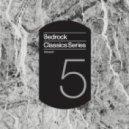 Christian Cambas - It Scares Me (original mix)