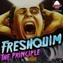 Freshquim - The Principle (Original Mix)