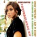Nelly Furtado - Say it Right (Dj Diamond and Dj Glazunov Remix)