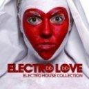 The Whiteliner Vs ACK & Simon Point - Electro (John De Mark Vs Steve Kid Remix)