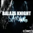 Balazs Knight - Water Effect (original Mix)