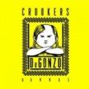 Crookers - Hummus (Original Mix)