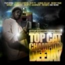 Top Cat - Ruffest Gun Ark (Chase & Status Mix)
