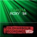 Dakota - Roxy '84 (Michael Cassette Remix)