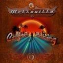 Mekkanikka - Turn To Dust (Peacemaker - Field Rmx)