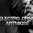 Dj Viduta - Rock It (Original Mix)