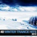 Armin van Buuren & Gaia - Status Excessu D (The Official a state of trance 500 anthem )