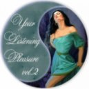 El Totem - Your Listening Pleasure vol.2