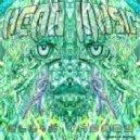 Ellis Thomas - Deep Meditation