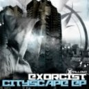 Dephzac, Exorcist - Cityscape (Original Mix)