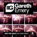 Gareth Emery Feat  Mark Frisch - Into The Light (Alex M.O.R.P.H. Remix)