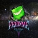 Feed Me - Pink Lady (Defender Remix)