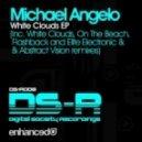Michael Angelo - White Clouds (Original Mix)