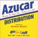 Adriano Dodici - Tune Fume (Original Mix)