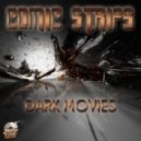 Comic Strips - Dark Movies (Original Mix)