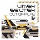 Umek & Beltek - Charley Chopper (Original Club Mix)