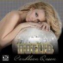 Sophie Ellis Bextor - Starlight (Stefano Mattara Remix)