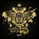 Ill.Gates,Opiuo,Vent - TriLLogy  (Original Mix)