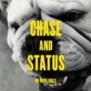 Chase & Status - Fool Yourself