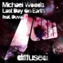 Michael Woods, Duvall - Last Day On Earth (Jaz Von D Remix)
