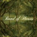 Band of Horses - The Funeral by  (Butch Clancy Remix)