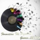 OderFaze - Low Tone (Original Mix)