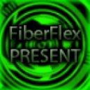 FiberFlex - Thin string