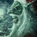 Matt Sayers - Bad Santa VIP