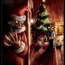 Rednek -  Santas Claws