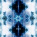 BlueBliss - MoogS