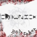 CrowNick - What\'s In The Box
