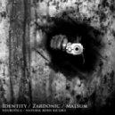 Identity & Zardonic - Neurotica