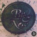 Br&New  -  Me and You (Original Mix)