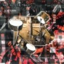 Der Dritte Raum - Trommelmaschine (Radio Edit)